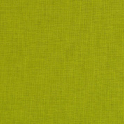 American Made Brand Solid Light Olive Fabric By The Yard