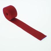 10 Yard Cotton Webbing - 2.5cm (2.5cm ) Heavy Duty - Choose Your Colour