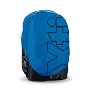 Ergonomic backpack 44 cm Blue Xti