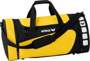 Erima Gym Bag 49.5 Litres