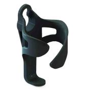 2016 Clicgear Golf Drinks Holder Accessories Mens Golf Cup Holder XL