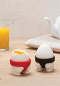 Sumo Eggs Egg Cup