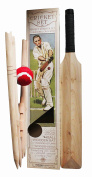 Cricket Set - House of Marbles