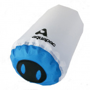 Aquapac Ultra-Lightweight Waterproof Pack Divider Drysack