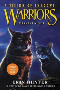 Warriors: A Vision of Shadows #4