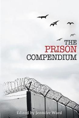 The Prison Compendium