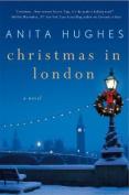 Christmas in London: A Novel