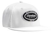 Cleveland Golf Men's Seven 9 Golf Cap