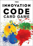 The Innovation Code Card Game