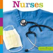 Seedlings: Nurses (Seedlings)