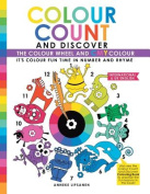 Colour Count and Discover