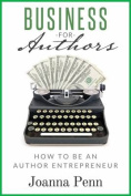 Business for Authors