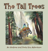 The Tall Trees