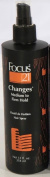 Focus 21 Changes Flexible Hold Spray 350ml