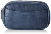 Liebeskind Berlin Badia Cosmetic Bag