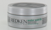 Redken Water Wax 03 50ml