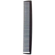 Carbon Hair Sectioning Comb