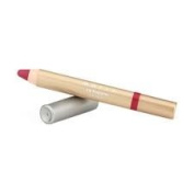 MALLY BEAUTY Lip Magnifier- wild orchird