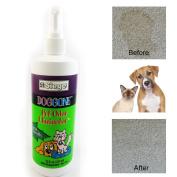 Siege Doggone Pet Odour Eliminator Spot Cleaner Dog Urine Remover Carpet Rug