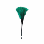 NUOMI Turkey Feather Duster
