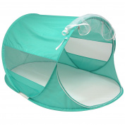 Redmon For Kids Beach Baby Super Shade Dome, Aqua