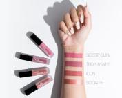 Huda Beauty | PINK Edition | Liquid Matte Minis