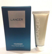Lancer Younger Pure Youth Serum 5ml