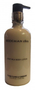 Beekman 1802 Goat Milk Body Lotion in Ylang Ylang & Tuberose 370ml
