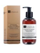 Dr Botanicals Pomegranate 2-in-1 Nourishing Shampoo & Conditioner