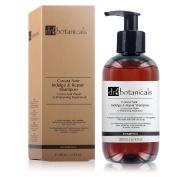 Dr Botanicals Cocoa Noir Indulge and Repair Shampoo