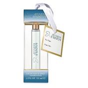 Jennifer Aniston Fragrance Set 15ml