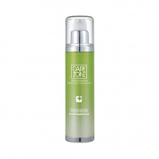 CAREZONE Doctor Solution P-CURE Sebum free Hydrating Gel 50ml