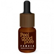 Peel Good Pore Powder