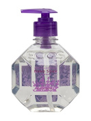 Earth Friendly Products Hand Soaps Lavender 370ml