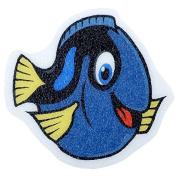 Tang Fish Tub Tattoo