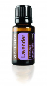 doTERRA LAVENDER Essential Oil 15 mL Calming Blend