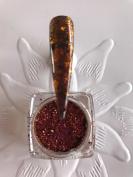 chamaleon flakes Copper Ultimo Inc