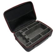 Rukiwa Hardshell Shoulder Waterproof box Suitcase bag for DJI Mavic Pro RC Quadcopter