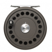 ORACLE TIEMCO Classic Fly Reel Light salmon I SP