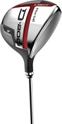 Wilson Golf Staff D200 Fairway Wood with Right Light Technology Making It Easier To Swing Faster with Same Effort