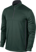 Nike Mens Therma-Fit Cover-Up