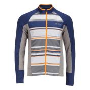 Zoot Sports Men's Dawn Patrol Full Zip Sweater