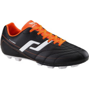Pro Touch Girls' Football Boots
