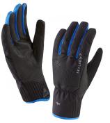 SealSkinz Helvellyn Gloves - AW15