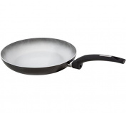 Tower 28cm Colour Changing Ceramic Frying Pan