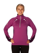 SPorthill Women's Ultimate Visibility Top