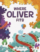 Where Oliver Fits