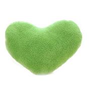 Pillow,Beautyvan Creative Vintage Heart-Shaped Pillow