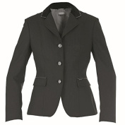 Horka Horse Riding Competition Show Jumping Eventing Crystal Diamante Jacket All Colour/ Size