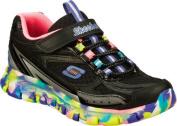 Skechers Kids 80880L Synergy - Dreamwavez Athletic Sneaker